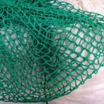 Kargo Ağı - Cargo net