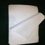 Oil Absorbent Pads - Buton