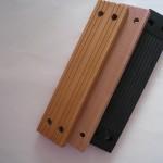 Çarmıh elemanları - Ladder components