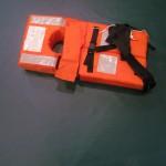 lifejacket2